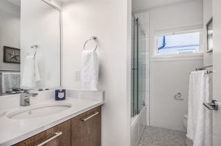 "Photo 12: 1084 NICOLA Street in Vancouver: Downtown VW Condo for sale in ""Nicola Mews"" (Vancouver West)  : MLS®# R2142183"