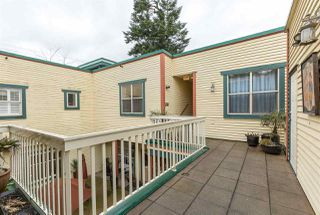 "Photo 4: 203 23343 MAVIS Avenue in Langley: Fort Langley Condo for sale in ""MAVIS COURT"" : MLS®# R2149952"