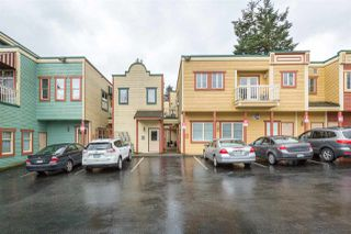 "Photo 2: 203 23343 MAVIS Avenue in Langley: Fort Langley Condo for sale in ""MAVIS COURT"" : MLS®# R2149952"