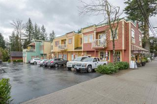 "Photo 3: 203 23343 MAVIS Avenue in Langley: Fort Langley Condo for sale in ""MAVIS COURT"" : MLS®# R2149952"