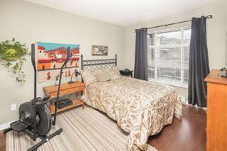 "Photo 14: 312 5700 ANDREWS Road in Richmond: Steveston South Condo for sale in ""RIVERS REACH"" : MLS®# R2151361"