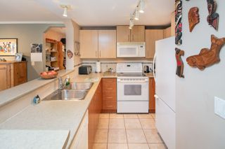"Photo 6: 312 5700 ANDREWS Road in Richmond: Steveston South Condo for sale in ""RIVERS REACH"" : MLS®# R2151361"