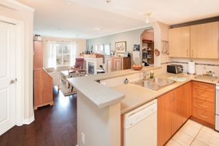 "Photo 5: 312 5700 ANDREWS Road in Richmond: Steveston South Condo for sale in ""RIVERS REACH"" : MLS®# R2151361"