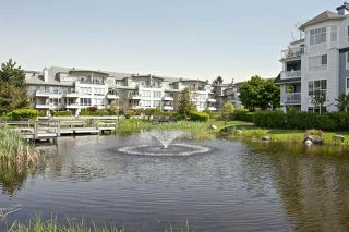 "Photo 15: 312 5700 ANDREWS Road in Richmond: Steveston South Condo for sale in ""RIVERS REACH"" : MLS®# R2151361"