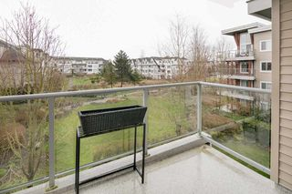 "Photo 17: 312 5700 ANDREWS Road in Richmond: Steveston South Condo for sale in ""RIVERS REACH"" : MLS®# R2151361"