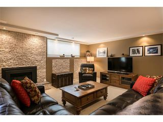 Photo 28: 236 PARKSIDE Green SE in Calgary: Parkland House for sale : MLS®# C4115190