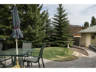 Photo 2: 236 PARKSIDE Green SE in Calgary: Parkland House for sale : MLS®# C4115190