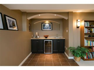 Photo 29: 236 PARKSIDE Green SE in Calgary: Parkland House for sale : MLS®# C4115190
