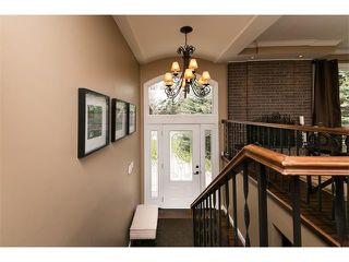 Photo 7: 236 PARKSIDE Green SE in Calgary: Parkland House for sale : MLS®# C4115190