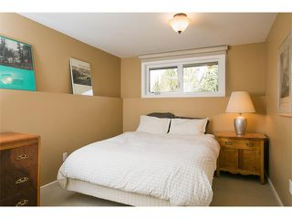 Photo 32: 236 PARKSIDE Green SE in Calgary: Parkland House for sale : MLS®# C4115190