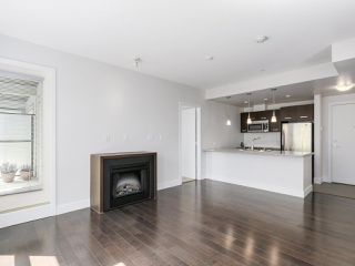 """Photo 3: 209 2957 GLEN Drive in Coquitlam: North Coquitlam Condo for sale in """"THE PARC"""" : MLS®# R2163808"""