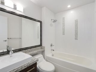 """Photo 13: 209 2957 GLEN Drive in Coquitlam: North Coquitlam Condo for sale in """"THE PARC"""" : MLS®# R2163808"""