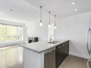 "Photo 6: 209 2957 GLEN Drive in Coquitlam: North Coquitlam Condo for sale in ""THE PARC"" : MLS®# R2163808"