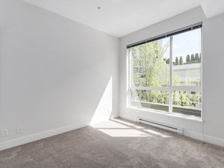 "Photo 11: 209 2957 GLEN Drive in Coquitlam: North Coquitlam Condo for sale in ""THE PARC"" : MLS®# R2163808"