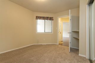 """Photo 14: 16 5051 203 Street in Langley: Langley City Townhouse for sale in """"Meadowbrook Estates"""" : MLS®# R2163676"""
