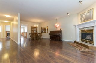 """Photo 10: 16 5051 203 Street in Langley: Langley City Townhouse for sale in """"Meadowbrook Estates"""" : MLS®# R2163676"""