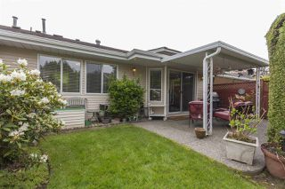 "Photo 18: 16 5051 203 Street in Langley: Langley City Townhouse for sale in ""Meadowbrook Estates"" : MLS®# R2163676"