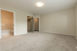 """Photo 12: 16 5051 203 Street in Langley: Langley City Townhouse for sale in """"Meadowbrook Estates"""" : MLS®# R2163676"""