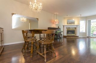 """Photo 7: 16 5051 203 Street in Langley: Langley City Townhouse for sale in """"Meadowbrook Estates"""" : MLS®# R2163676"""
