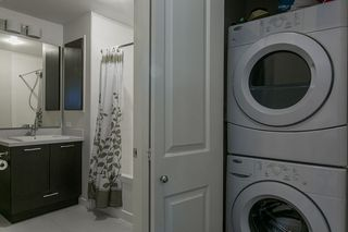 Photo 14: 307 717 Chesterfield Avenue in North Vancouver: Central Lonsdale Condo for sale : MLS®# R2138439