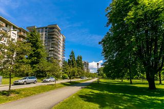 Photo 18: 307 717 Chesterfield Avenue in North Vancouver: Central Lonsdale Condo for sale : MLS®# R2138439