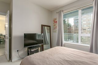 Photo 11: 307 717 Chesterfield Avenue in North Vancouver: Central Lonsdale Condo for sale : MLS®# R2138439