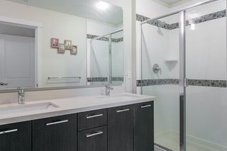 Photo 13: 307 717 Chesterfield Avenue in North Vancouver: Central Lonsdale Condo for sale : MLS®# R2138439