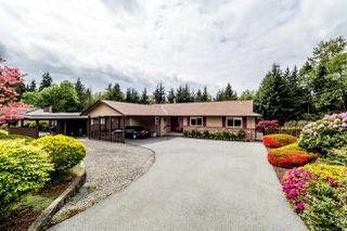 "Main Photo: 919 STRATHAVEN Drive in North Vancouver: Windsor Park NV House for sale in ""WINDSOR PARK"" : MLS®# R2168903"