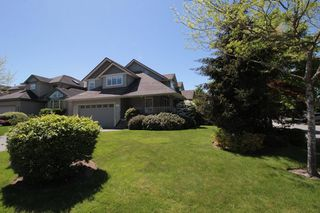 "Photo 20: 5159 223B Street in Langley: Murrayville House for sale in ""Hillcrest"" : MLS®# R2171418"