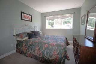 "Photo 10: 5159 223B Street in Langley: Murrayville House for sale in ""Hillcrest"" : MLS®# R2171418"