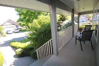 "Photo 19: 5159 223B Street in Langley: Murrayville House for sale in ""Hillcrest"" : MLS®# R2171418"