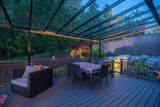 "Photo 21: 24785 MCCLURE Drive in Maple Ridge: Albion House for sale in ""MAPLE CREST"" : MLS®# R2171889"