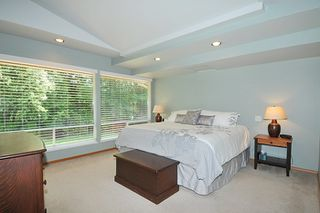 "Photo 15: 23480 108B Avenue in Maple Ridge: Albion House for sale in ""KANAKA RIDGE"" : MLS®# R2174389"