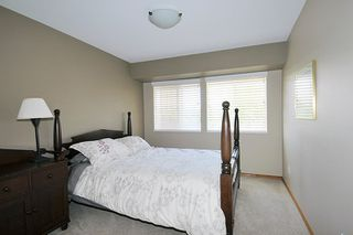 "Photo 16: 23480 108B Avenue in Maple Ridge: Albion House for sale in ""KANAKA RIDGE"" : MLS®# R2174389"