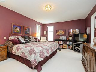 Photo 8: 4451 Autumnwood Lane in VICTORIA: SE Broadmead House for sale (Saanich East)  : MLS®# 762926