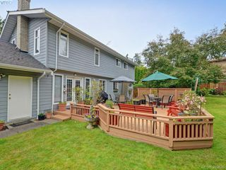 Photo 18: 4451 Autumnwood Lane in VICTORIA: SE Broadmead House for sale (Saanich East)  : MLS®# 762926