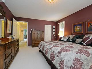 Photo 9: 4451 Autumnwood Lane in VICTORIA: SE Broadmead House for sale (Saanich East)  : MLS®# 762926