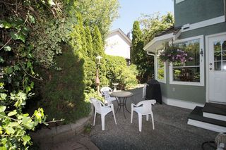 """Photo 17: 22118 46B Avenue in Langley: Murrayville House for sale in """"Murrayville"""" : MLS®# R2181633"""