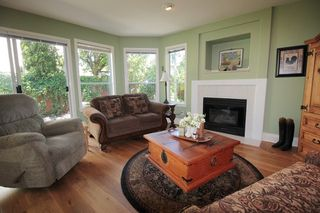 """Photo 9: 22118 46B Avenue in Langley: Murrayville House for sale in """"Murrayville"""" : MLS®# R2181633"""