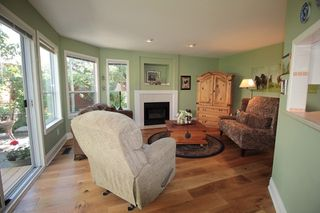 """Photo 8: 22118 46B Avenue in Langley: Murrayville House for sale in """"Murrayville"""" : MLS®# R2181633"""