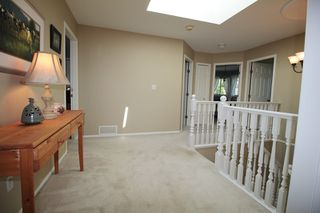 """Photo 13: 22118 46B Avenue in Langley: Murrayville House for sale in """"Murrayville"""" : MLS®# R2181633"""