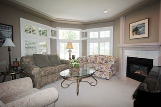 """Photo 4: 22118 46B Avenue in Langley: Murrayville House for sale in """"Murrayville"""" : MLS®# R2181633"""