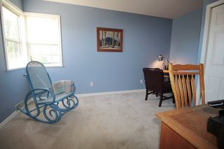 """Photo 16: 22118 46B Avenue in Langley: Murrayville House for sale in """"Murrayville"""" : MLS®# R2181633"""