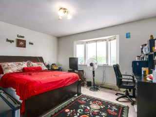 Photo 9: 3248 E 7TH Avenue in Vancouver: Renfrew VE House for sale (Vancouver East)  : MLS®# R2182866
