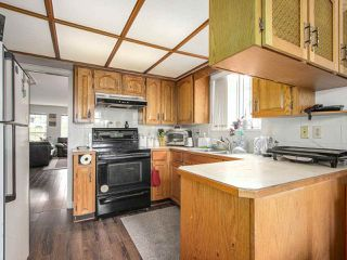 Photo 10: 3248 E 7TH Avenue in Vancouver: Renfrew VE House for sale (Vancouver East)  : MLS®# R2182866