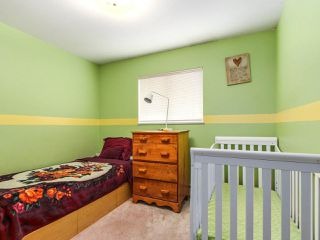 Photo 5: 3248 E 7TH Avenue in Vancouver: Renfrew VE House for sale (Vancouver East)  : MLS®# R2182866