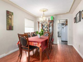 Photo 4: 3248 E 7TH Avenue in Vancouver: Renfrew VE House for sale (Vancouver East)  : MLS®# R2182866
