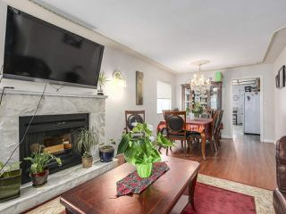 Photo 3: 3248 E 7TH Avenue in Vancouver: Renfrew VE House for sale (Vancouver East)  : MLS®# R2182866