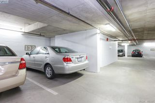 Photo 16: 301 11 Cooperage Pl in VICTORIA: VW Songhees Condo for sale (Victoria West)  : MLS®# 764220
