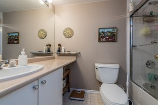 "Photo 14: 211 1519 GRANT Avenue in Port Coquitlam: Glenwood PQ Condo for sale in ""THE BEACON"" : MLS®# R2185848"